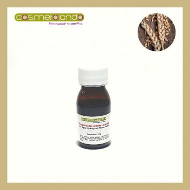 Capelli e Cuoio Capelluto Proteine da grano liquide