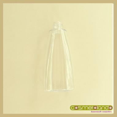 Flaconi 24/410 Flacone PYR 250 ml