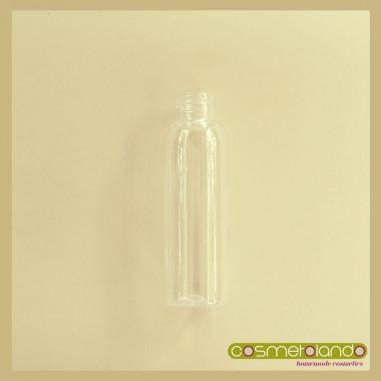 Flaconi 24/410 Flacone PET BT 100 ml