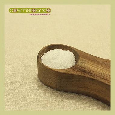 Deodorante-Rinfrescante-Autoabbronzante DHA (Diidrossiacetone) 10 g