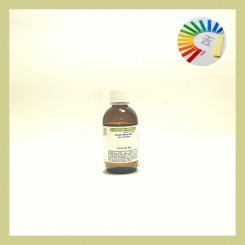 Modificatori di PH e Prodotti Multiuso Acido lattico 90%