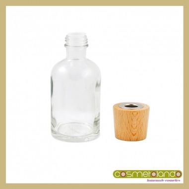 Flaconi Profumo e Ambiente Diffusore per Ambiente Essential 100 ml