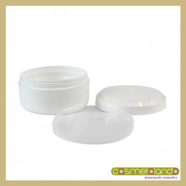 Barattoli Barattolo ECO 150 ml