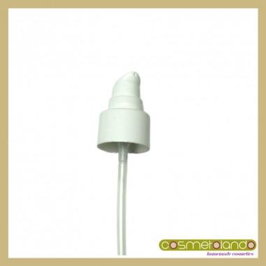 Flaconi 24/410 Dispenser SIM filetto 24/410