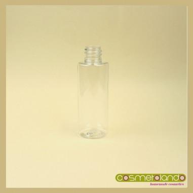 Flaconi 18/415 Flacone PET 50 ml