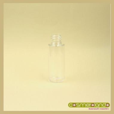 Flaconi 18/415 Flacone PET 30 ml