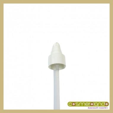 Flaconi 18/415 Dispenser filetto 18/415
