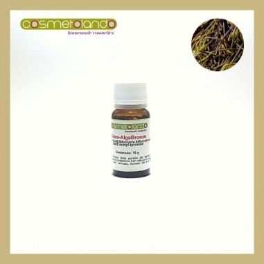 Deodorante-Rinfrescante-Autoabbronzante Cosm-AlgaBronze