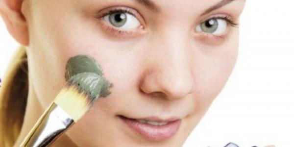 Argilla, un antico rimedio per la salute e la bellezza